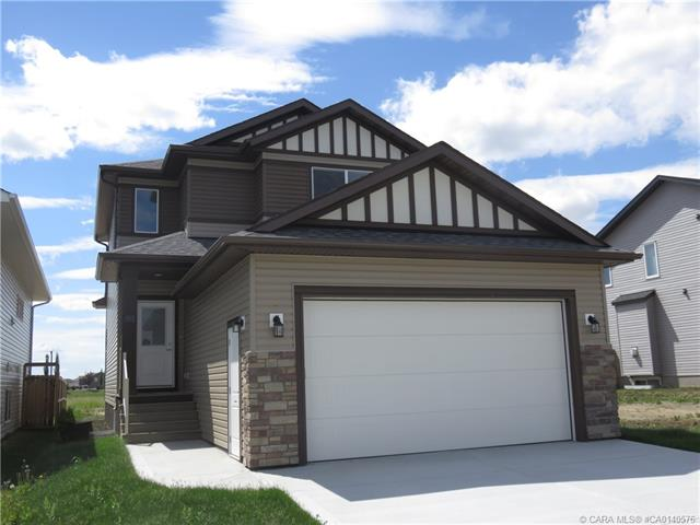 165 Norseman Close, 3 bed, 3 bath, at $354,900