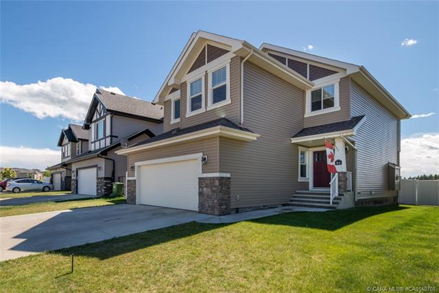 84 Timberstone Way, 5 bed, 4 bath, at $450,000
