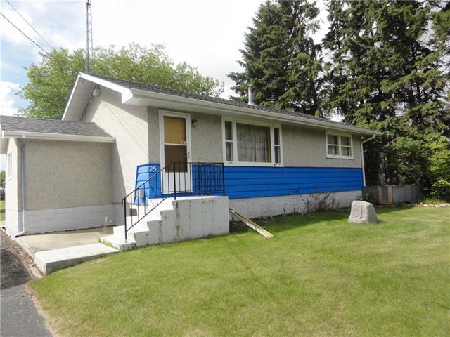 39026 Range Road 275, 2 bed, 1 bath, at $419,900
