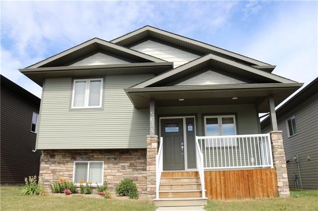 5634 Prairie Ridge Avenue, 3 bed, 2 bath, at $329,900