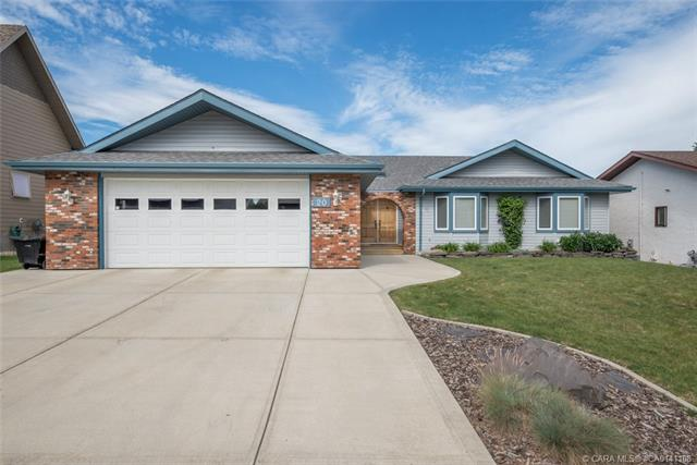 20 Westview Drive, 4 bed, 5 bath, at $530,000