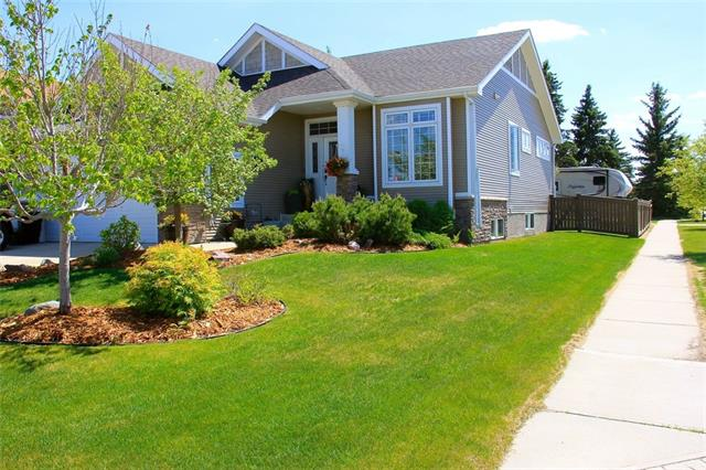 4607 Henners Pointe, 3 bed, 3 bath, at $469,000