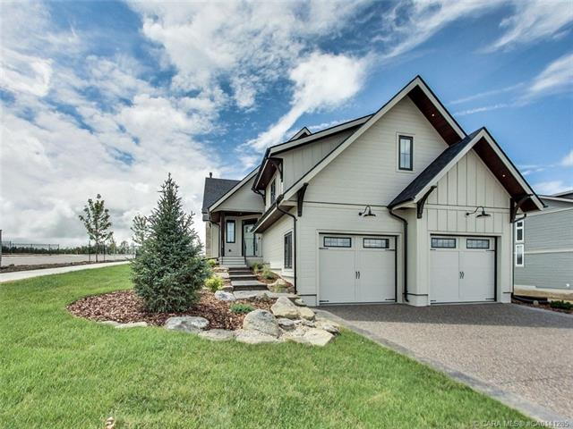 17 Sweetgrass Place, 5 bed, 3 bath, at $954,900