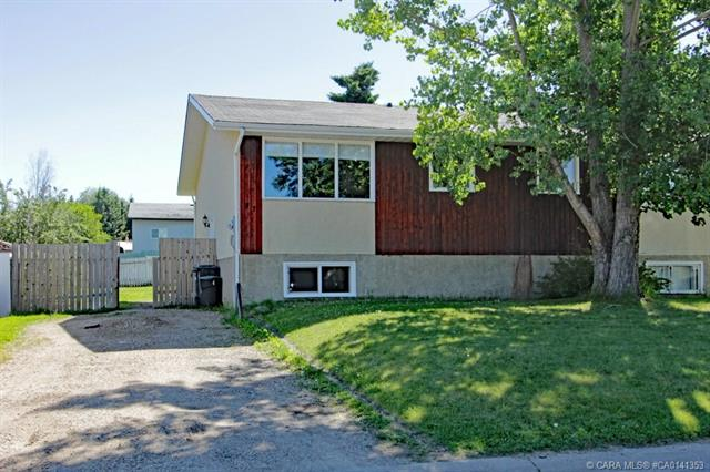 77 Westview Drive, 3 bed, 2 bath, at $209,900
