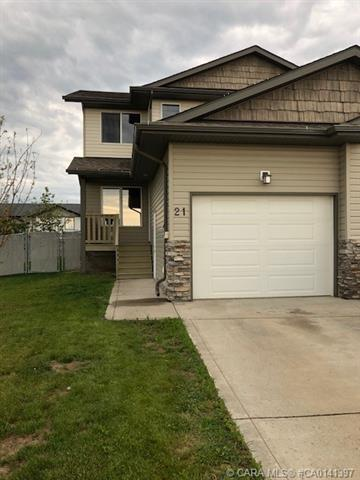 21 Willow Road, 3 bed, 2 bath, at $239,900
