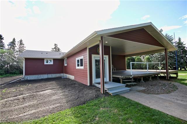 20552 Township Road 444, 4 bed, 3 bath, at $574,900