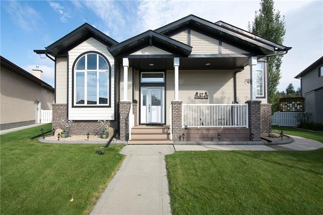 97 Weddell Crescent, 4 bed, 3 bath, at $459,900