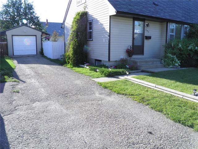604 Maple Crescent, 3 bed, 2 bath, at $200,000