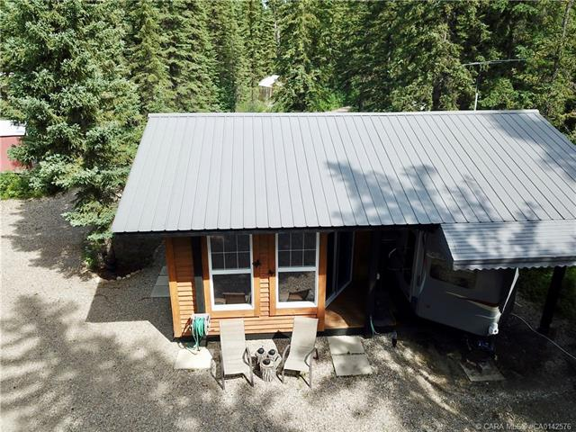 4136 Highway 587, 1 bath, at $164,900
