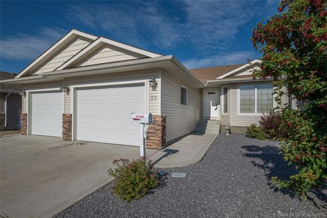 26 Heritage Drive, 5 bed, 3 bath, at $369,900