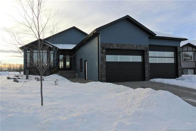 3 Leader Cove, 3 bed, 3 bath, at $684,900