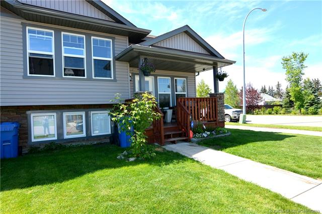 4 Heron Court, 3 bed, 2 bath, at $245,900