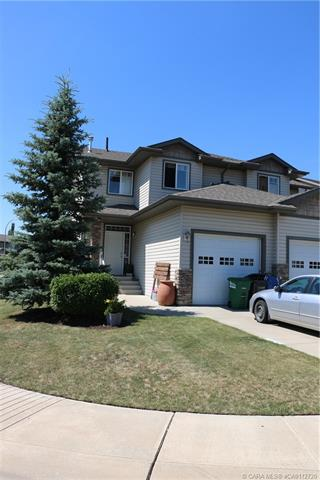 298 Inglewood Drive, 3 bed, 3 bath, at $285,000