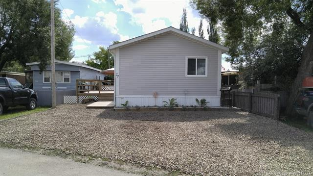 2000 Minto Street, 4 bed, 2 bath, at $142,000