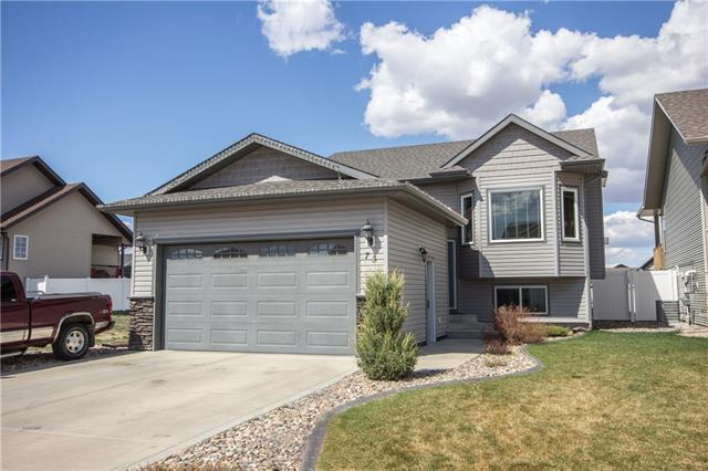 73 Churchill Place, 5 bed, 3 bath, at $379,900