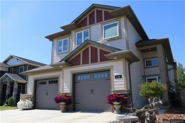109 Connaught Crescent, 4 bed, 3 bath, at $719,900