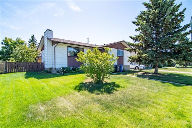20 Larne Place, 4 bed, 3 bath, at $249,900
