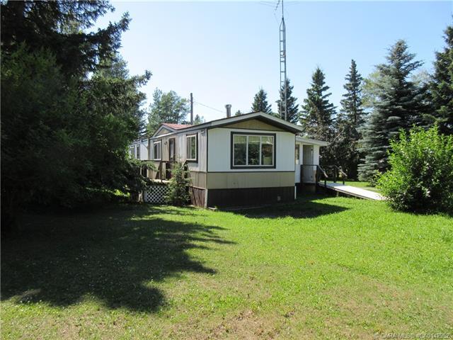384005 Range Road 8 2, 3 bed, 2 bath, at $199,900