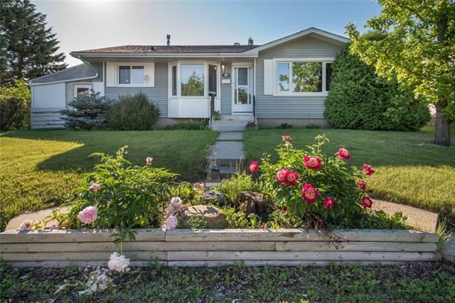 10 Odstone Green, 4 bed, 2 bath, at $284,900