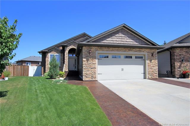 11 Orchid Court, 3 bed, 3 bath, at $589,900