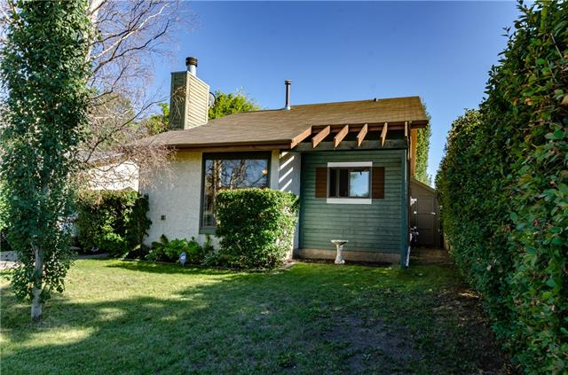 81 Grant Street, 4 bed, 2 bath, at $239,900