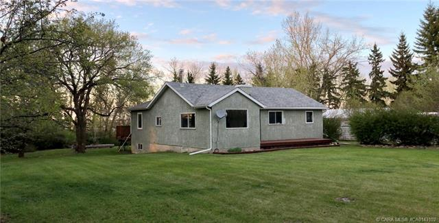 22574 Township Road 384, 3 bed, 1 bath, at $339,000