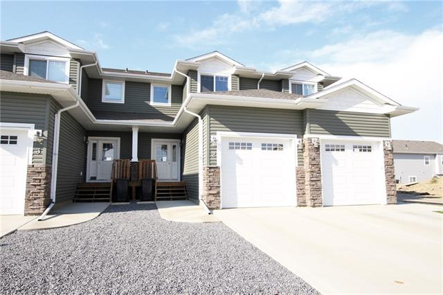 2 Rowberry Court, 3 bed, 2 bath, at $269,900