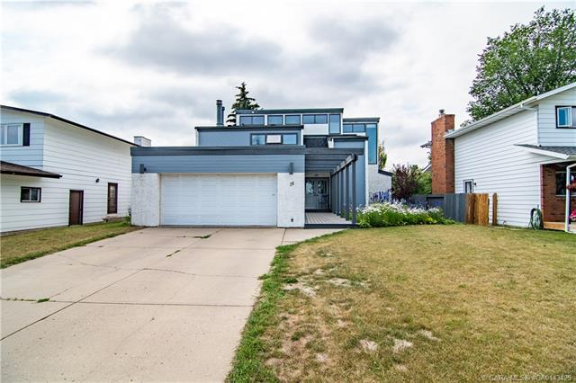 20 Addinell Avenue, 3 bed, 4 bath, at $374,900