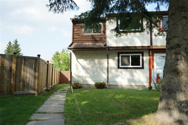 29 Baile Close, 3 bed, 2 bath, at $199,900