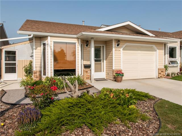 5524 Country Lane, 2 bed, 1 bath, at $219,900