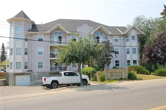 5435 Lakeshore Drive, 2 bed, 2 bath, at $229,000