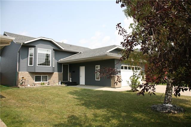 30 Kingston Drive, 4 bed, 3 bath, at $349,900