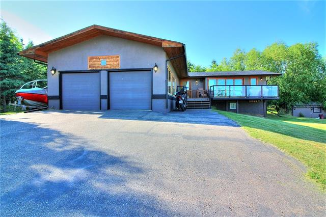 615 Sunnyside 600 Place, 5 bed, 3 bath, at $529,000
