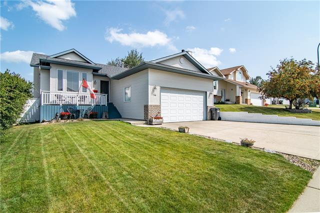 14 Fox Close, 5 bed, 3 bath, at $399,900