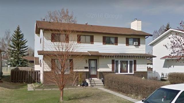 36 Rutherford Drive, 3 bed, 2 bath, at $154,500