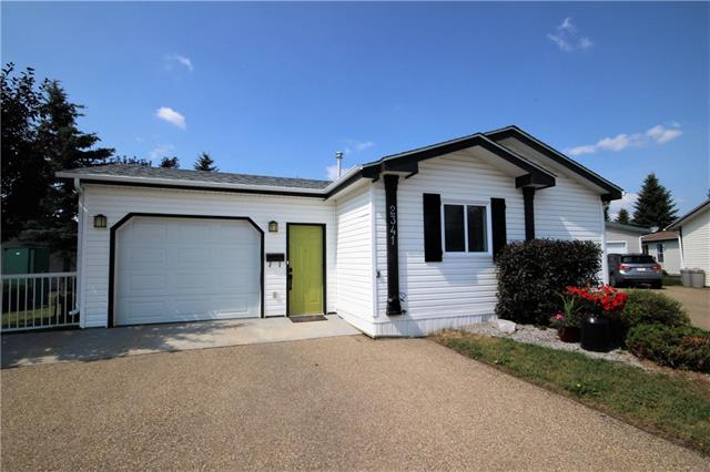 2341 Danielle Drive, 3 bed, 2 bath, at $204,900