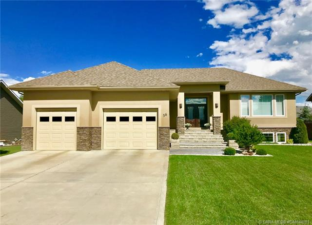 56 Coventry Lane, 4 bed, 3 bath, at $749,000