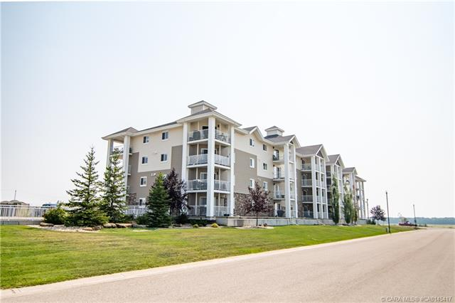 3 Broadway Rise, 2 bed, 1 bath, at $164,900
