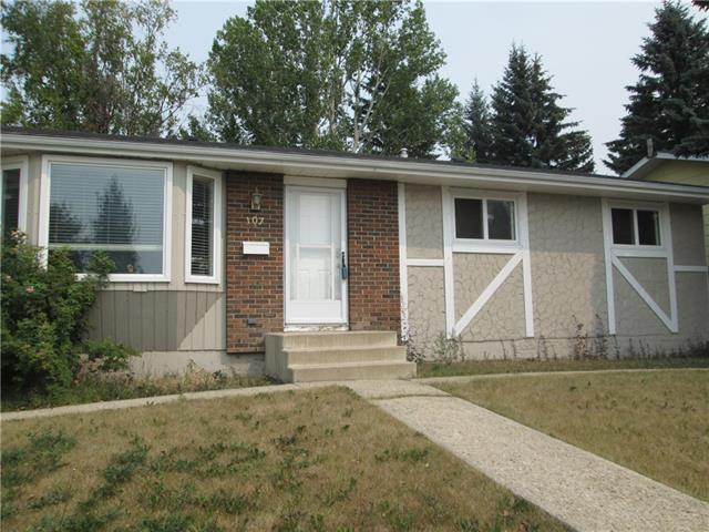107 Westview Drive, 4 bed, 3 bath, at $259,900