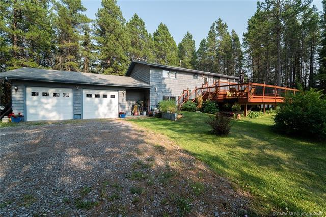 17 Country Lane, 5 bed, 3 bath, at $445,000