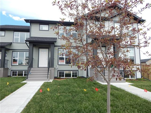 40 Hawthorn Place, 3 bed, 3 bath, at $239,900