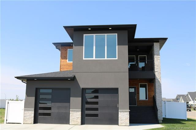 42 Erma Street, 5 bed, 4 bath, at $634,900