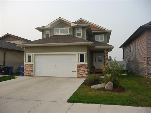 48 Henderson Crescent, 3 bed, 3 bath, at $424,900