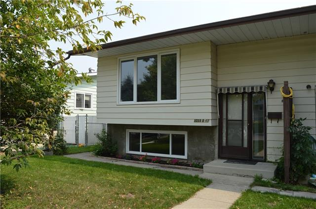 5215 B 47 Street, 4 bed, 3 bath, at $229,900
