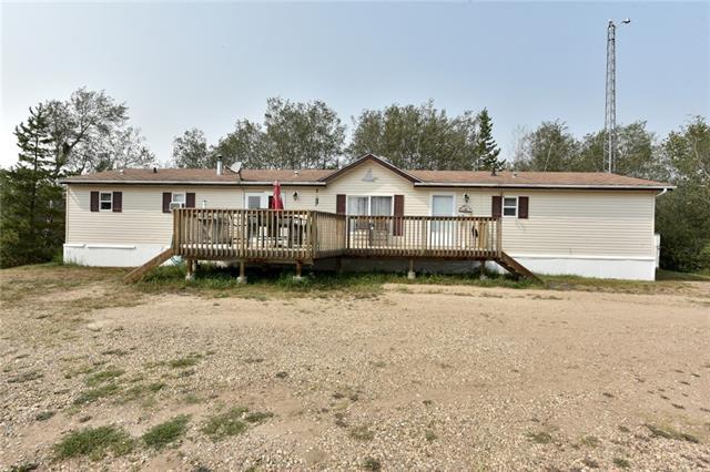 21141 Township Road 421, 3 bed, 2 bath, at $334,900