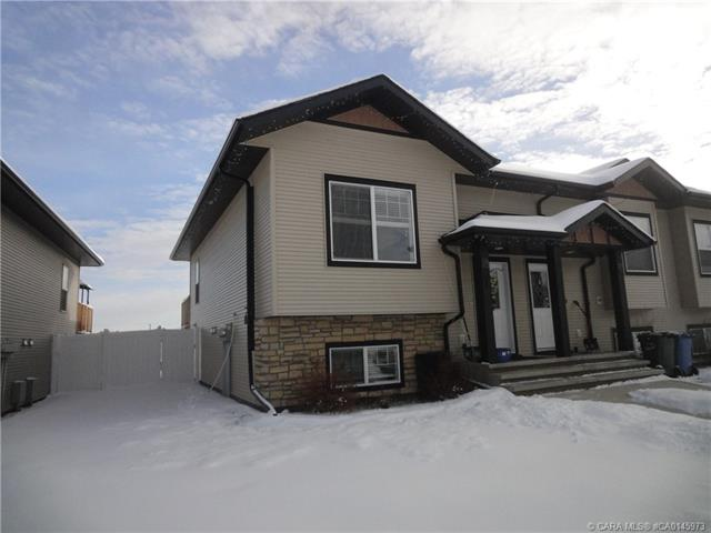 120 Henderson Crescent, 3 bed, 2 bath, at $247,000