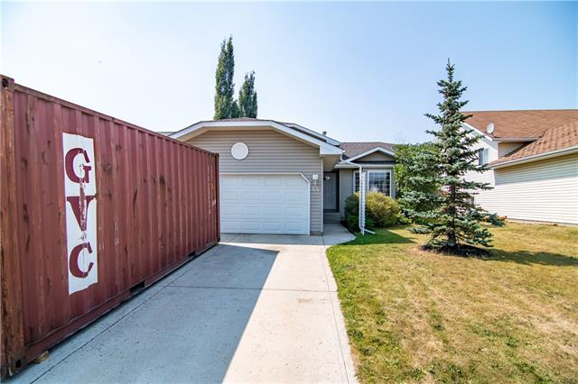 44 Herder Drive, 4 bed, 3 bath, at $329,000