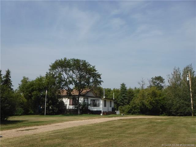 19532 Township Road 474, 3 bed, 1 bath, at $269,000