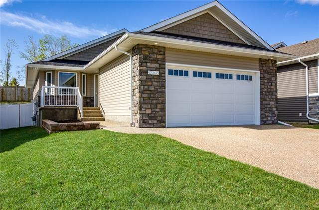 5809 Maple Crescent, 3 bed, 3 bath, at $359,900