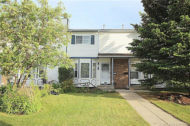 53 Ellenwood Drive, 3 bed, 3 bath, at $232,500